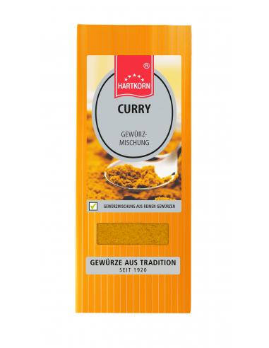 Curry im Beutel online bestellen