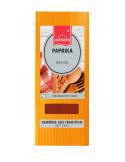 Paprika edelsüß im Beutel günstig online bestellen