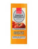 Tomaten und Mozzarella Gewürz im Beutel günstig online bestellen