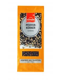 Gewürzbeutel Pfefferkörner schwarz