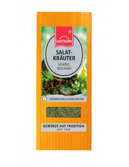 Salatkräuter grob im Beutel günstig online bestellen
