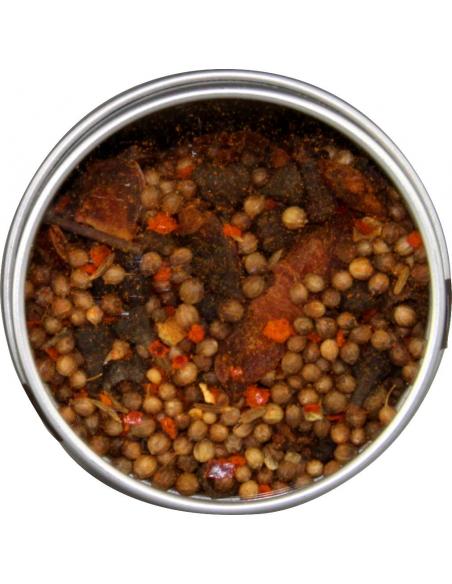 Curry Garam Masala Dose günstig online bestellen
