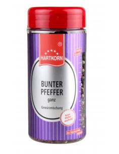 Maxi Bunter Pfeffer