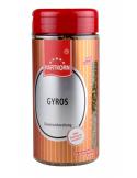 Gyros Gewürz in großem Gebinde online kaufen