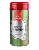 Kräuter der Provence Gewürz in großem Gebinde online kaufen