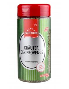 Maxi Kräuter der Provence