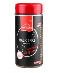 Maxi Magic Spice Gewürzmischung