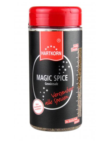 Maxi Magic-Spice Gewürzmischung