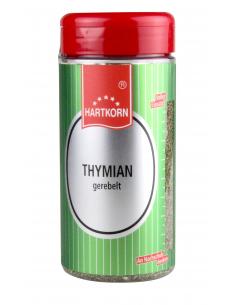 Maxi thyme, dried