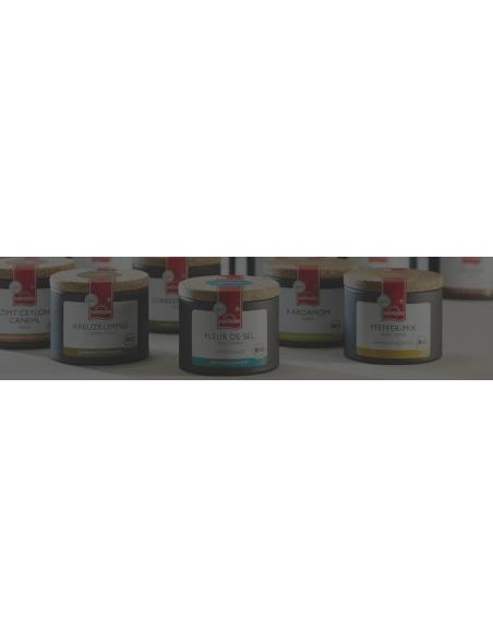 Bio mixtures