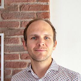 Andreas Hartkorn