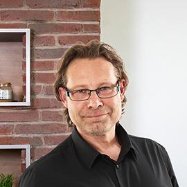 Stefan Haugg