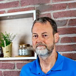 Bernd Grajewski