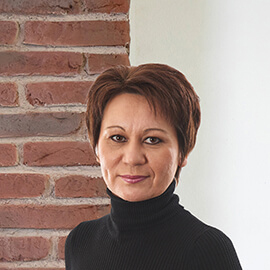 Olga Wisner