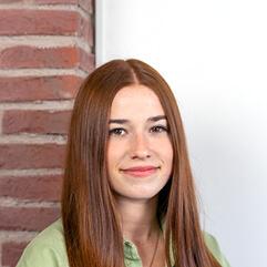 Jana Schmitz