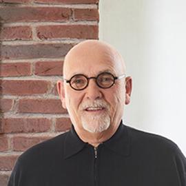 Hans-Dieter Hartkorn