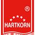 Hartkorn Gewürze Logo