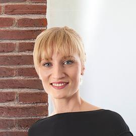 Simone Hartkorn