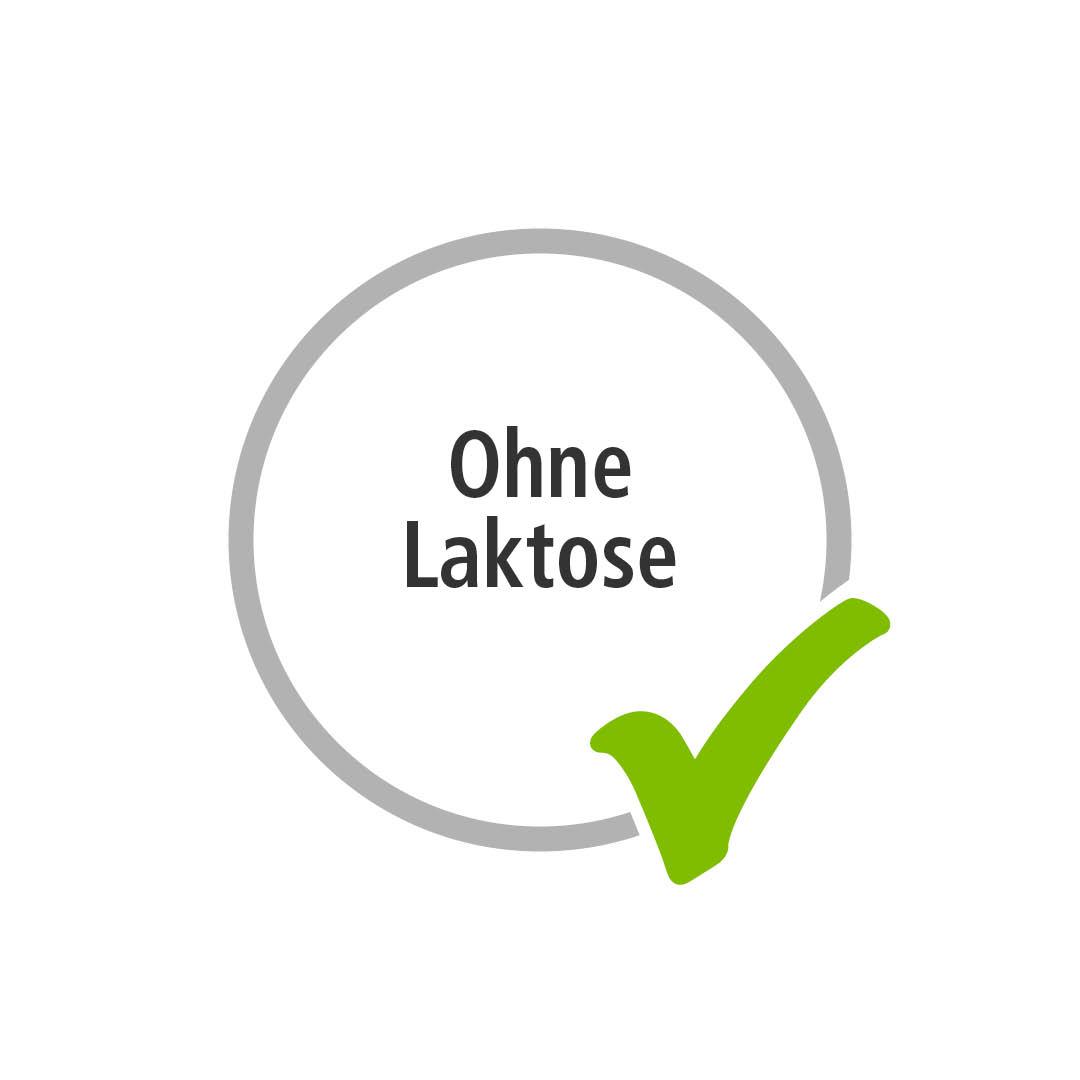 gewürze ohne zusatz von Laktose
