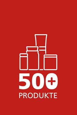 hartkorn gewuerze 500 produkte